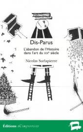 Dis-Parus