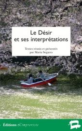 Le Désir et ses interprétations