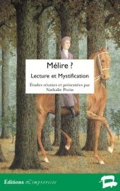 Mélire ?