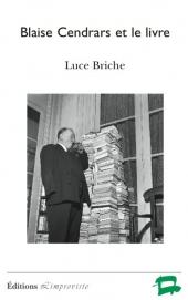 Blaise Cendrars et le livre