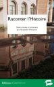 Collectif – Raconter l'Histoire