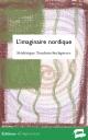 Frédérique Toudoire-Surlapierre – L'imaginaire nordique